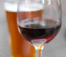 Beer vs. Wine: Some Surprising Facts