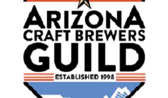Arizona Craft Brewers Guild Awarded for its Grassroots Efforts