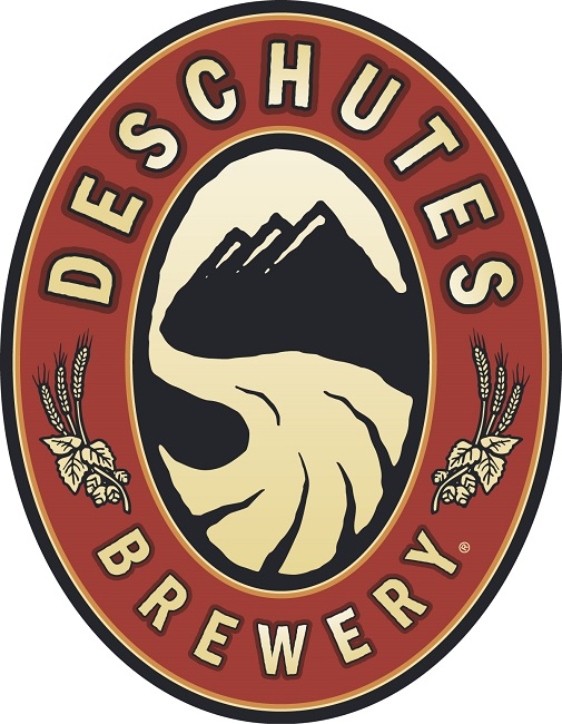 Credit: Deschutes2