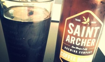 Saint Archer Surrenders its Soul to MillerCoors