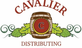 Tallgrass Brewing Brings Beer to Indiana via Cavalier Distributing