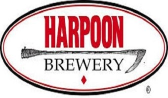 Harpoon Brewery has a New Pair of Shoes
