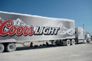 Molson Coors CEO Talks of Craft Acquisitions