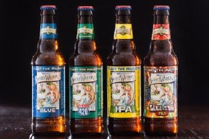 Sweetwater Brewing Expands to Texas and Maryland