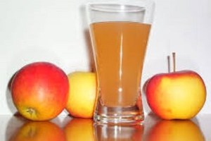 Two Congressmen Introduce HR 600, a Proposal to Change Regulation of the Cider Industry