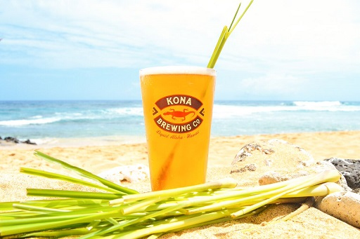 Judge says Lawsuit Against Kona Brewing can Proceed