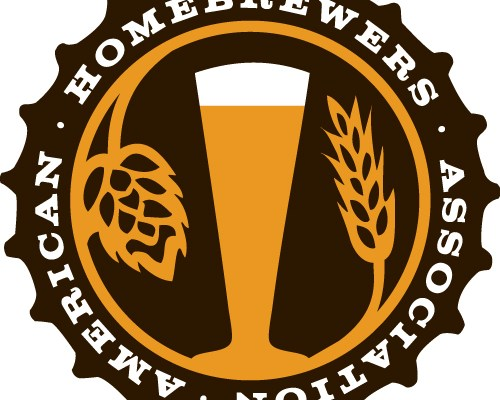 Share a Toast to Homebrewing with AHA on May 6