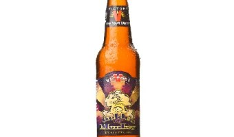 How Much do you Love Golden Monkey?
