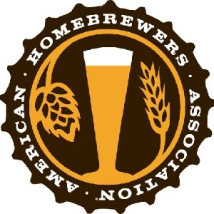 Zymurgy Readers Select Americas Best Beers and Breweries