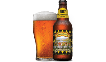 Sierra Nevada Partners with Brauhaus Miltenberger for 2017 Oktoberfest Beer