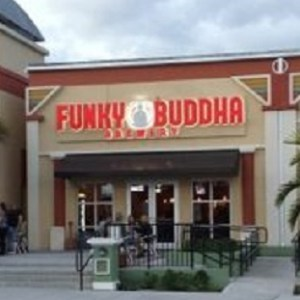 Funky Buddha Brewery Now Part of Constellation Brands