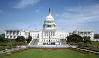 Craft Beverage Tax Reform Clears Major Congressional Hurdle