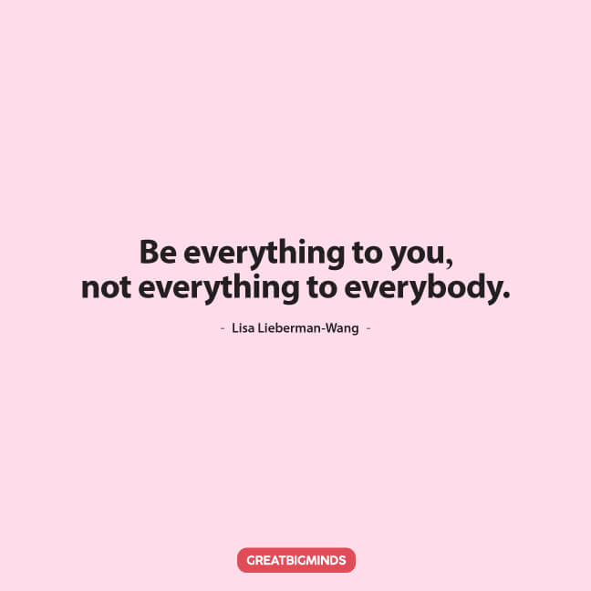 Love quotes worth self self about and 75 Inspiring