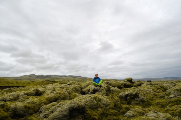 Two Brothers Walking Across Iceland - greatbigscaryworld.com 10