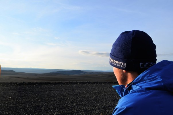 Two Brothers Walking Across Iceland - greatbigscaryworld.com 59