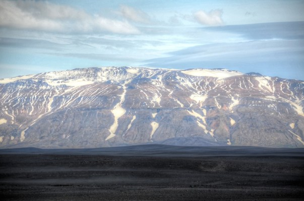 Two Brothers Walking Across Iceland - greatbigscaryworld.com 78