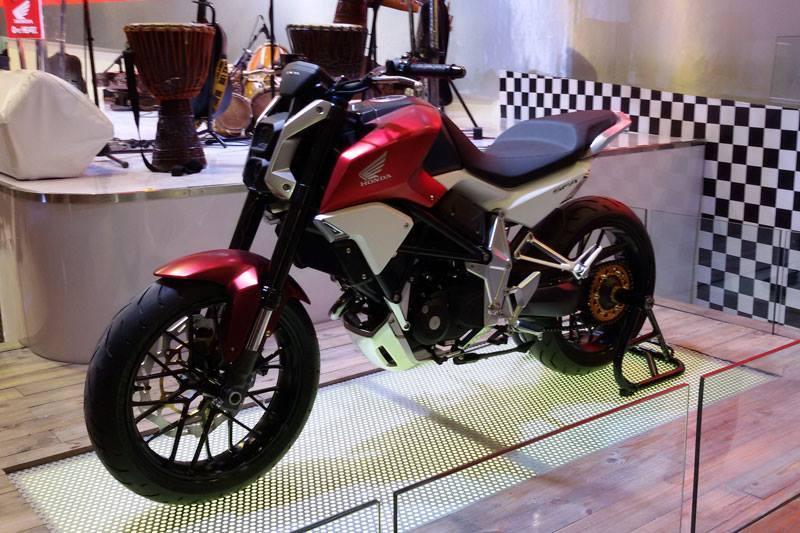 honda-sfa-150-concept-imos-2014-1
