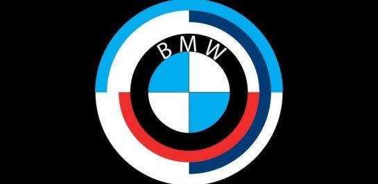 BMW เตรียมเปิดตัว 4 รุ่นใหม่ในงาน EICMA Show!?