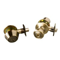 Design House 728378 Terrace 6-Way Latch Entry Door Knob ...