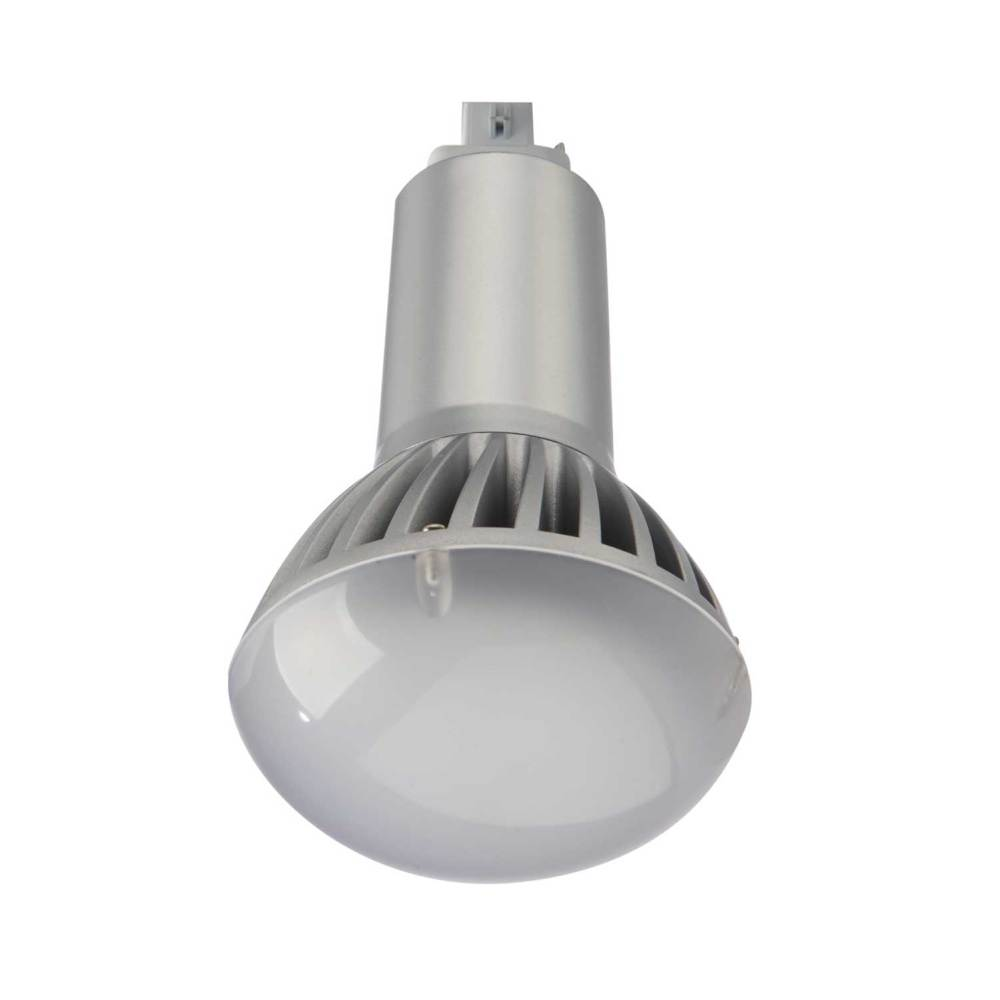 medium resolution of light efficient design led 7308 42a bulb pl led 10w g24q 4 pinvertical mounting great brands outlet