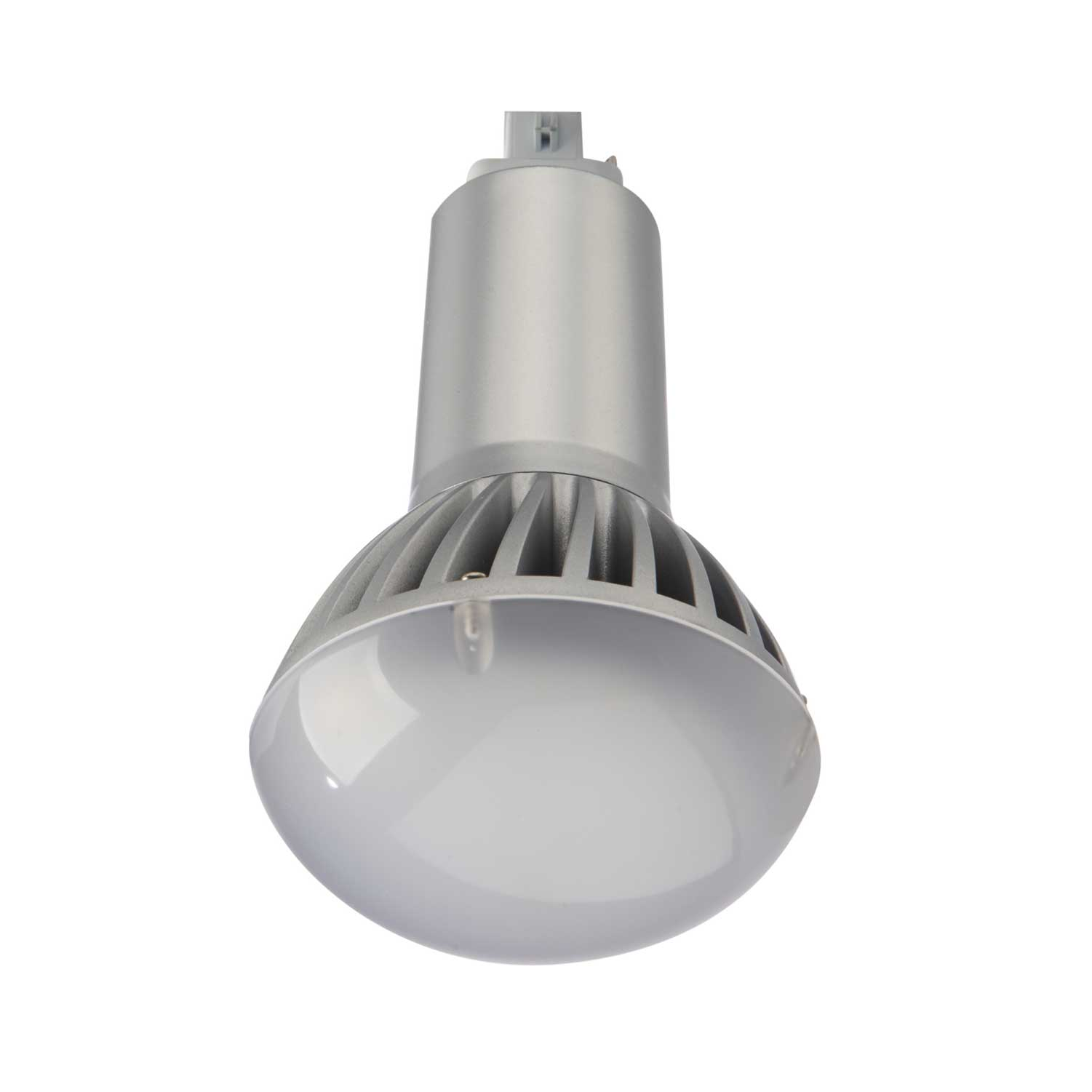hight resolution of light efficient design led 7308 42a bulb pl led 10w g24q 4 pinvertical mounting great brands outlet