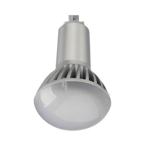 small resolution of light efficient design led 7308 42a bulb pl led 10w g24q 4 pinvertical mounting great brands outlet