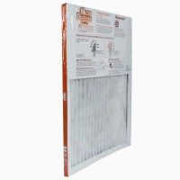 Furnace Filters 14x20x1, Furnace, Free Engine Image For ...