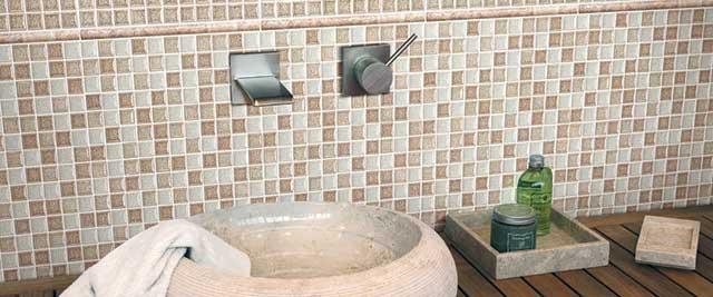 great britain tile tampa tile carpet wood laminate flooring