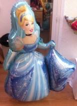 CinderellaBalloon