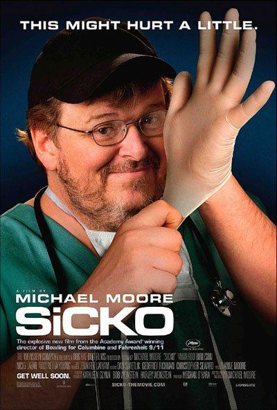 6. sicko