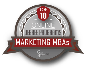 10_marketing_mbas_badge-01