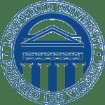 longwood_university_logo