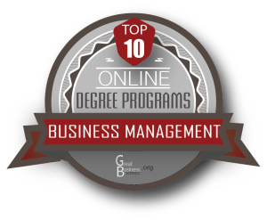 10_business_management