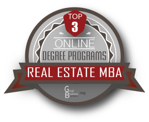 3_real_estate_mbas