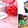 Mothers Day Gifting Ideas For Indian Mother In Law 11