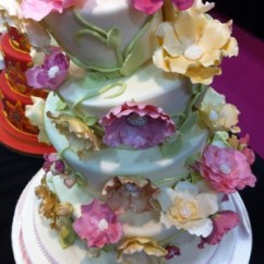 Kitchen Experts Design For A Small Space Great Cake Places - Highlights Of The International Show