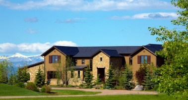 Pinnacle Ridge | Most Expensive houses in Calgary