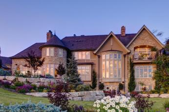 Residence | Most Expensive houses in Calgary