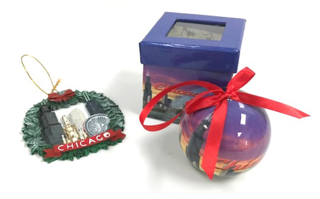 Christmas Decorations Gifts