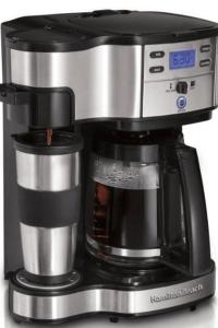 hamilton-beach-2-way-coffee-maker