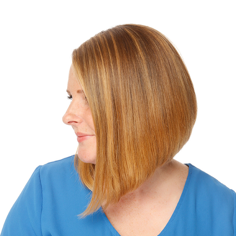 fall women's hairstyles great