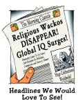Headlines-new
