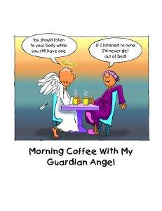 Morning Coffee-new