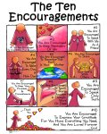 Ten Encouragements-new