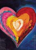 Your Heart Feeling Happy