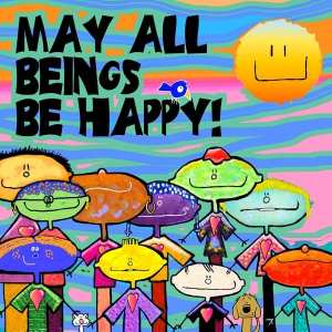 may-all-beings-be-happy-front-woodblock