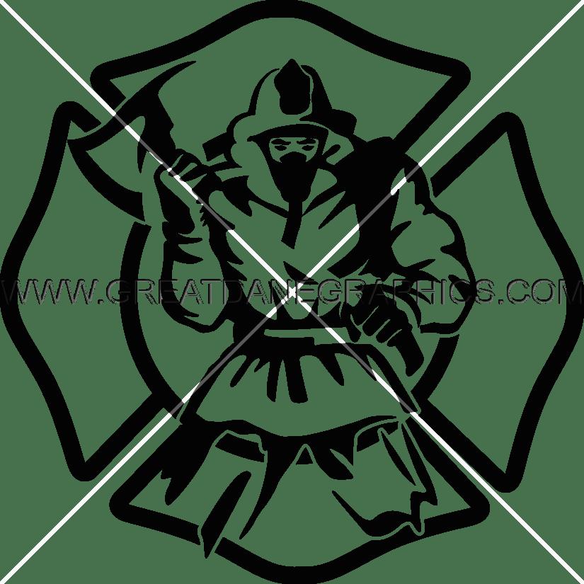 Fire Clipart Heat