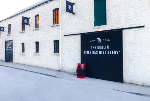 Have the Craic in Dublin 2019  Greatdays Group Travel