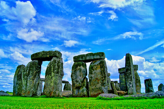 Best English heritage sites - with discount code Great Deals Made Easy