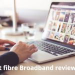 Plusnet Fibre Broadband Review 2021